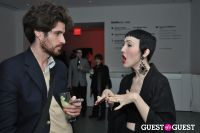 MoMA Film Benefit After Party #67