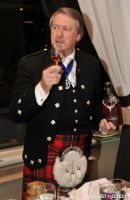The Dalmore Mackenzie Launch #69