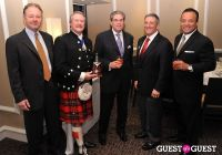 The Dalmore Mackenzie Launch #118