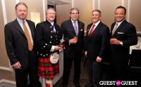 The Dalmore Mackenzie Launch #119