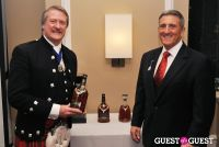 The Dalmore Mackenzie Launch #121