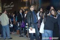 Kenneth Cole Santa Monica Opening With Live Performance By Taio Cruz #8