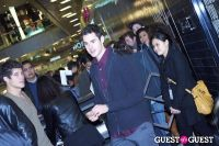 Kenneth Cole Santa Monica Opening With Live Performance By Taio Cruz #16