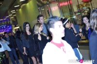 Kenneth Cole Santa Monica Opening With Live Performance By Taio Cruz #35