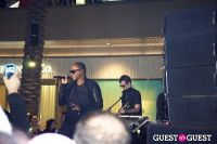Kenneth Cole Santa Monica Opening With Live Performance By Taio Cruz #39