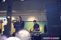 Kenneth Cole Santa Monica Opening With Live Performance By Taio Cruz #40