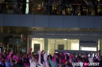 Kenneth Cole Santa Monica Opening With Live Performance By Taio Cruz #46
