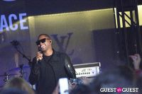 Kenneth Cole Santa Monica Opening With Live Performance By Taio Cruz #50