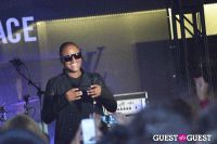 Kenneth Cole Santa Monica Opening With Live Performance By Taio Cruz #51