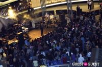 Kenneth Cole Santa Monica Opening With Live Performance By Taio Cruz #66