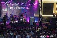 Kenneth Cole Santa Monica Opening With Live Performance By Taio Cruz #73