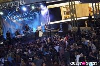 Kenneth Cole Santa Monica Opening With Live Performance By Taio Cruz #78