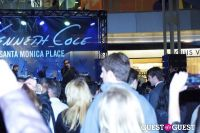 Kenneth Cole Santa Monica Opening With Live Performance By Taio Cruz #79