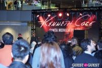 Kenneth Cole Santa Monica Opening With Live Performance By Taio Cruz #80