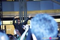 Kenneth Cole Santa Monica Opening With Live Performance By Taio Cruz #81