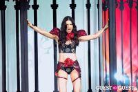 Victoria's Secret Fashion Show 2010 #12