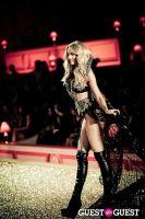 Victoria's Secret Fashion Show 2010 #40