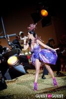 Victoria's Secret Fashion Show 2010 #51