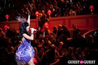 Victoria's Secret Fashion Show 2010 #62