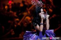Victoria's Secret Fashion Show 2010 #73