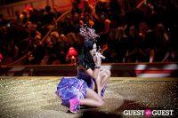 Victoria's Secret Fashion Show 2010 #76