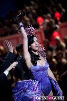 Victoria's Secret Fashion Show 2010 #85