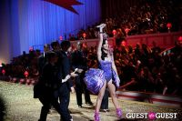 Victoria's Secret Fashion Show 2010 #88