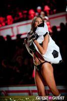 Victoria's Secret Fashion Show 2010 #119