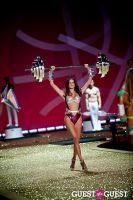 Victoria's Secret Fashion Show 2010 #138