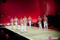 Victoria's Secret Fashion Show 2010 #147