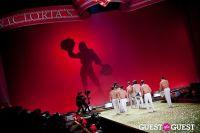 Victoria's Secret Fashion Show 2010 #151