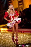 Victoria's Secret Fashion Show 2010 #161