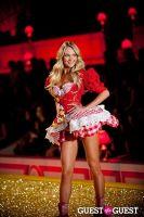 Victoria's Secret Fashion Show 2010 #164