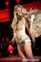 Victoria's Secret Fashion Show 2010 #182