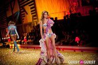 Victoria's Secret Fashion Show 2010 #191