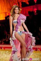 Victoria's Secret Fashion Show 2010 #193