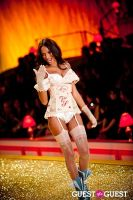 Victoria's Secret Fashion Show 2010 #197