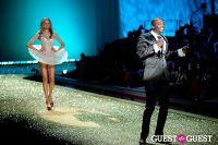 Victoria's Secret Fashion Show 2010 #216