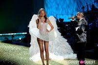 Victoria's Secret Fashion Show 2010 #217