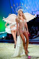 Victoria's Secret Fashion Show 2010 #219
