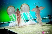 Victoria's Secret Fashion Show 2010 #221