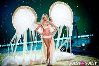 Victoria's Secret Fashion Show 2010 #222
