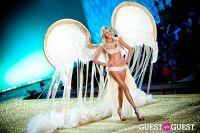 Victoria's Secret Fashion Show 2010 #223