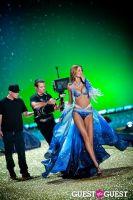 Victoria's Secret Fashion Show 2010 #231