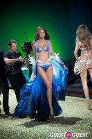 Victoria's Secret Fashion Show 2010 #232