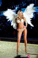Victoria's Secret Fashion Show 2010 #240