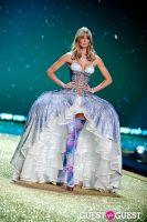 Victoria's Secret Fashion Show 2010 #242