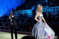 Victoria's Secret Fashion Show 2010 #244