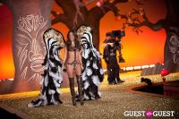 Victoria's Secret Fashion Show 2010 #255