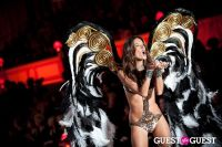 Victoria's Secret Fashion Show 2010 #260